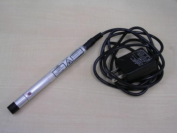 紫外線(UV)硬化装置